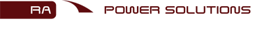 RA Power Solutions